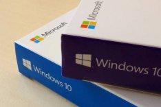 [Akciók] Windows 10/11 Pro/Home és Office 2016/2019/2021